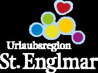 logo-englmar-weiß